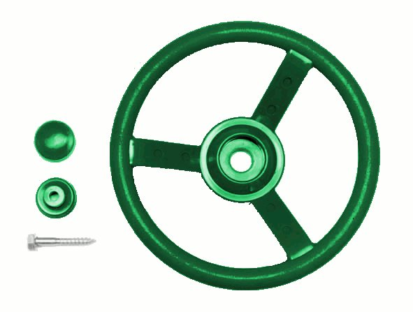 Plastic Steering Wheel : Plastic steering wheel e beckmann en
